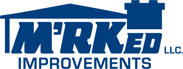 MRKed LLC Improvements Roofing and Gutters
