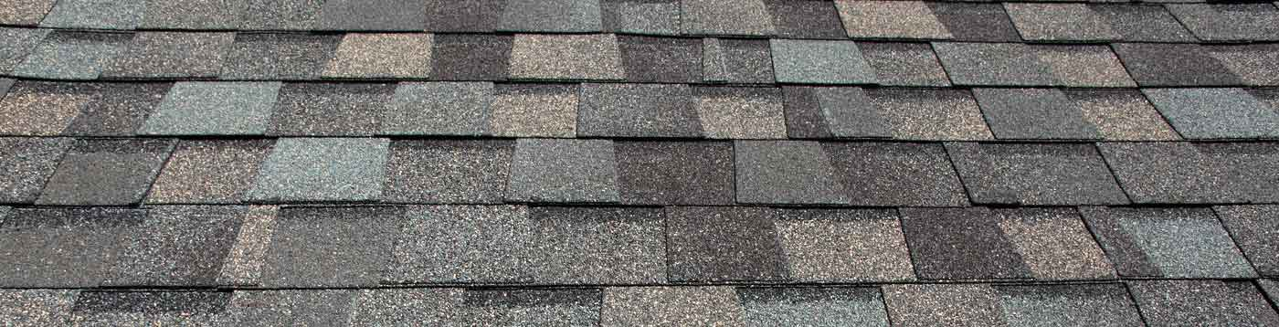 MRKed LLC Improvements Roofing and Gutters shingle sheets
